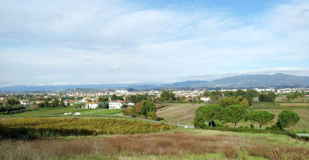 Empoli - Villa Castellani (10)