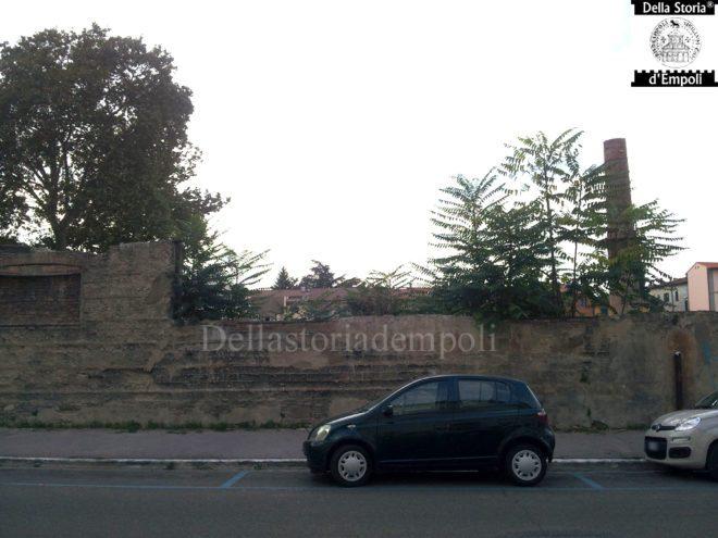 La Vitrum 07/10/2014 - Foto di C. Pagliai