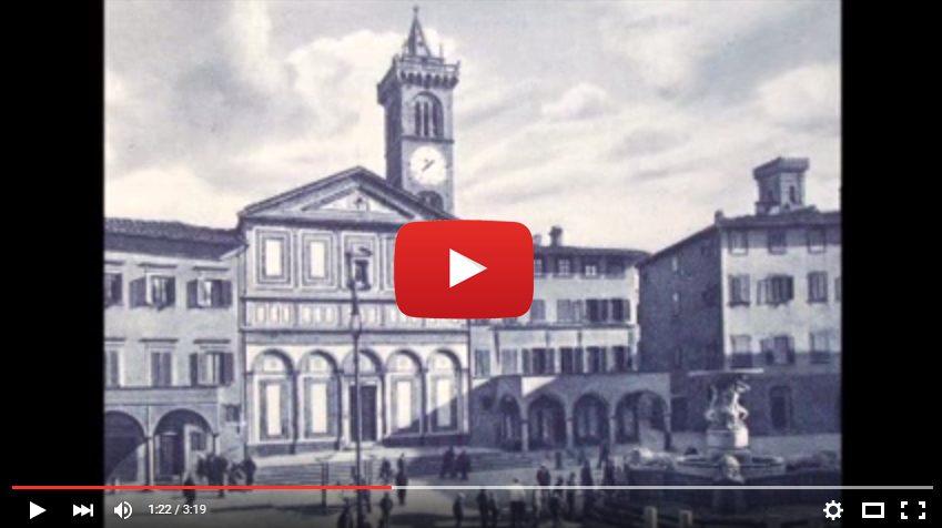 Empoli (Fi): Intervallo By Della Storia D'Empoli