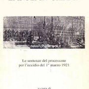 Empoli In Gabbia, A Cura Di Giuliano Lastraioli E Roberto Nannelli