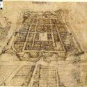 Empoli In Un Documento Del XVI Secolo – Di Carlo Pagliai