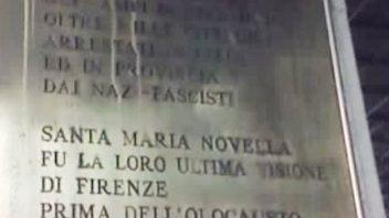 IN AMARITUDINE, Capitolo 2° – di Tommaso Mazzoni