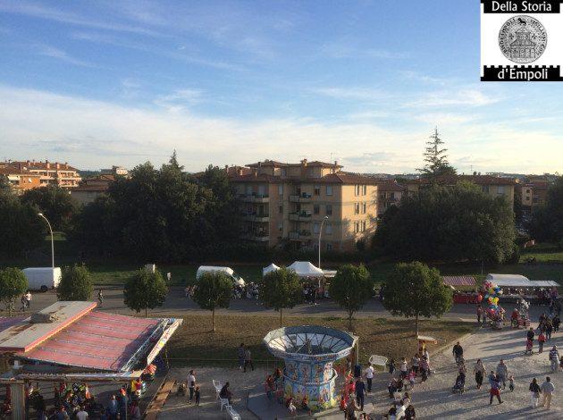 Fiera Empoli settembre 2015 by Carlo Pagliai (10)