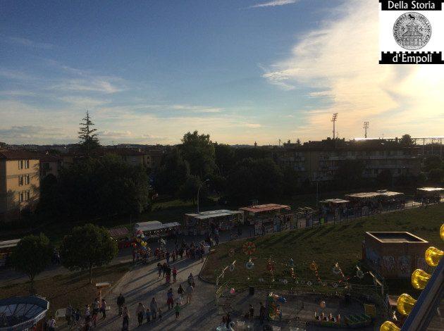 Fiera Empoli settembre 2015 by Carlo Pagliai (11)