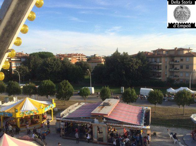 Fiera Empoli settembre 2015 by Carlo Pagliai (12)