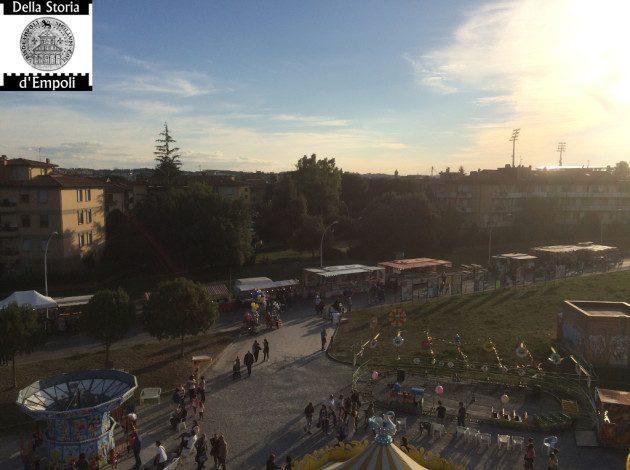 Fiera Empoli settembre 2015 by Carlo Pagliai (14)