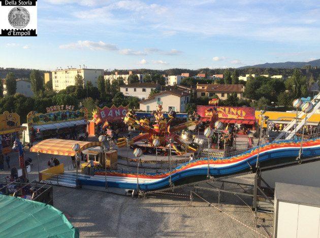 Fiera Empoli settembre 2015 by Carlo Pagliai (7)