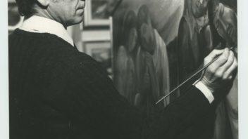 Nasce l'associazione 'Archivio Gino Terreni'