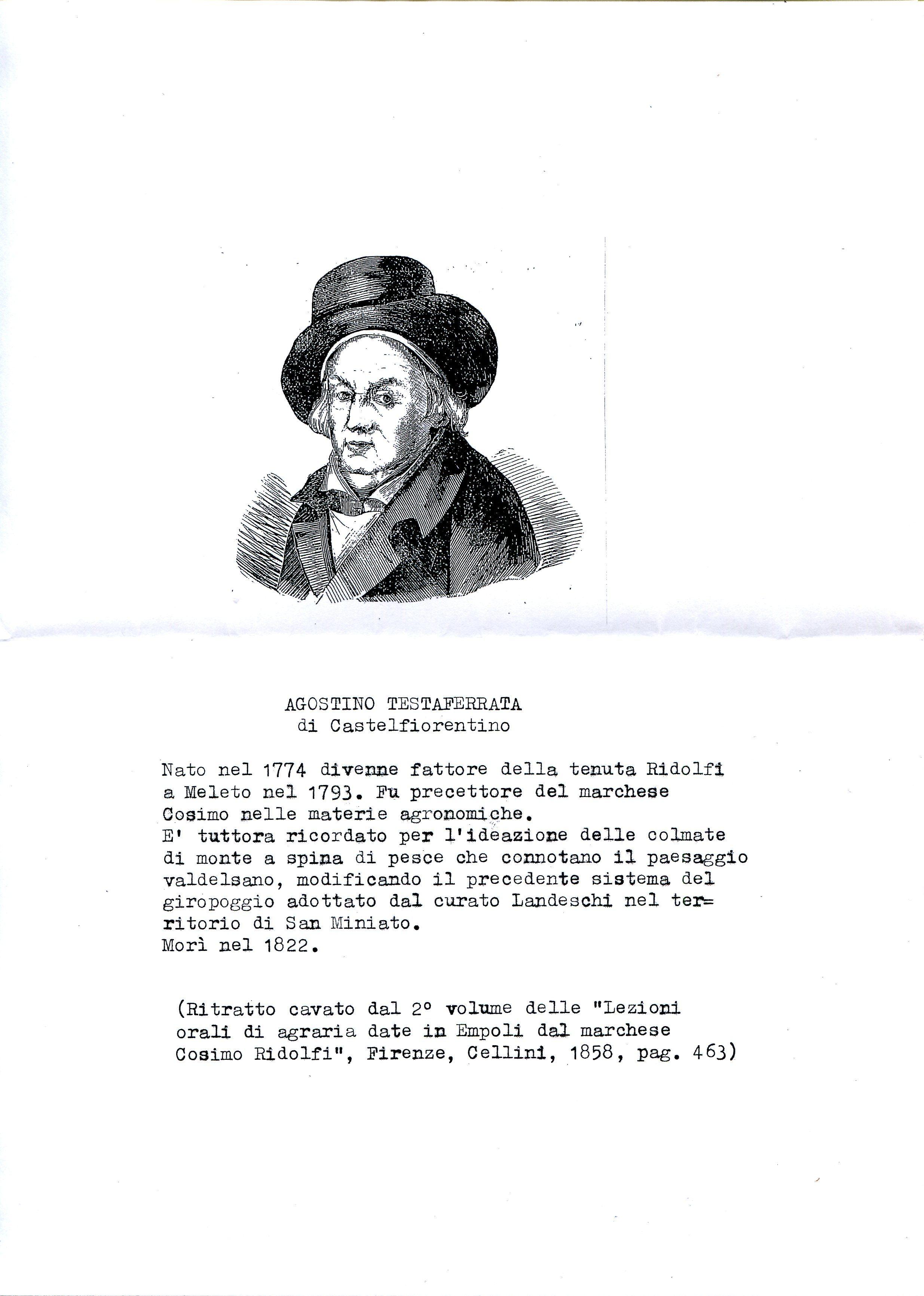 CABEZA DE HIERRO – Di Giuliano Lastraioli