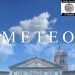 METEO-EMPOLI