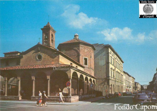 Madonna del Pozzo - foto Caponi 2