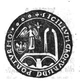 Osservazioni-istoriche-dei-Sigilli-antichi-Tomo-VI-Sigillo-n-11-Domenico-Maria-Manni