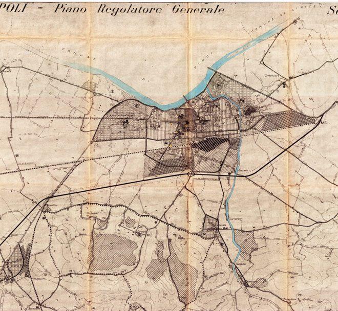 Prg 1956 Adottato (nord)