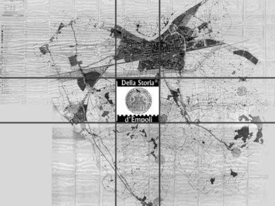 Il Piano Regolatore Di Empoli: Levata All'anno 1978 – Di Carlo Pagliai