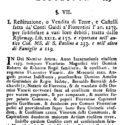 1273 Agosto 23: Cessione Di Empoli Dai Conti Guidi Ai Fiorentini