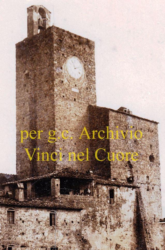 """P.g.c. Archivio Vinci Nel Cuore """""""