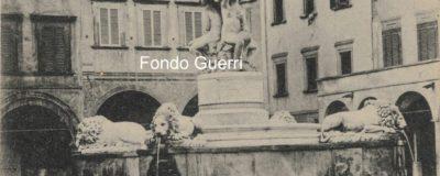 piazza-dei-leoni-fontana-del-pampaloni