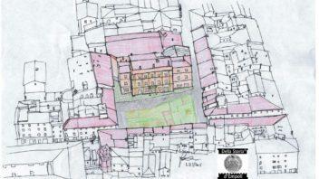 Proposta Riqualificazione urbana di Piazza del Popolo, Empoli