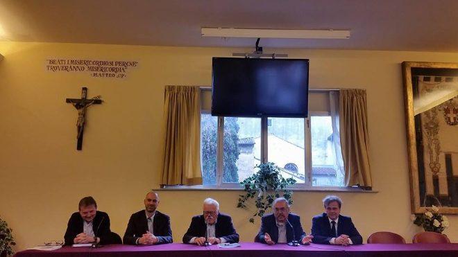 Presentazione Empoli Scomparsa 21 magg 2015 (4)