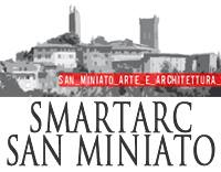 Smartarc San Miniato