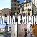 Empoli Ha Bisogno Dei Suoi Giovani – Video Di Niccolò Pucci