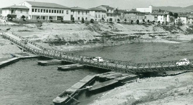 alluvione-arno-1966-empoli-2