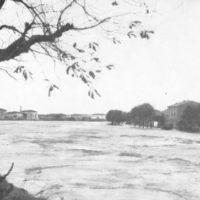 50° Anniversario Dell'Alluvione Dell'Arno 1966