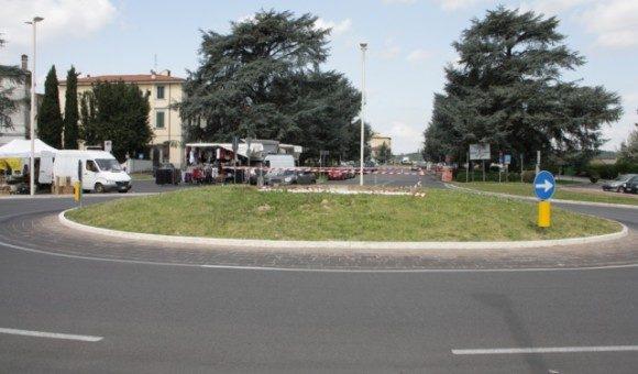 basamento_installazione_piazza_guerra1