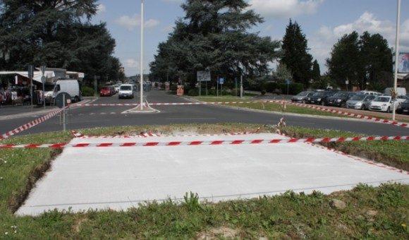 basamento_installazione_piazza_guerra2