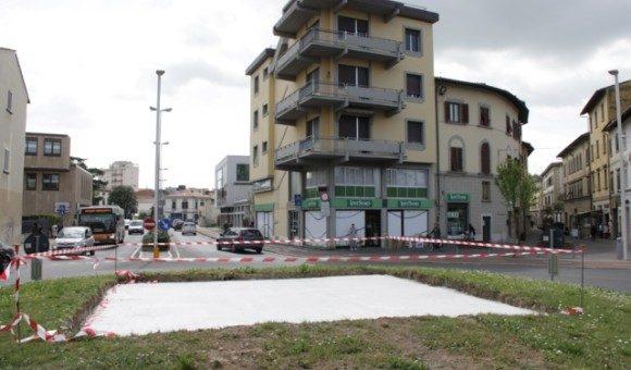 basamento_installazione_piazza_guerra3