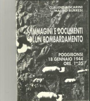 biscarini-bombardamento