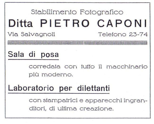Rp Caponi 650×524.jpg