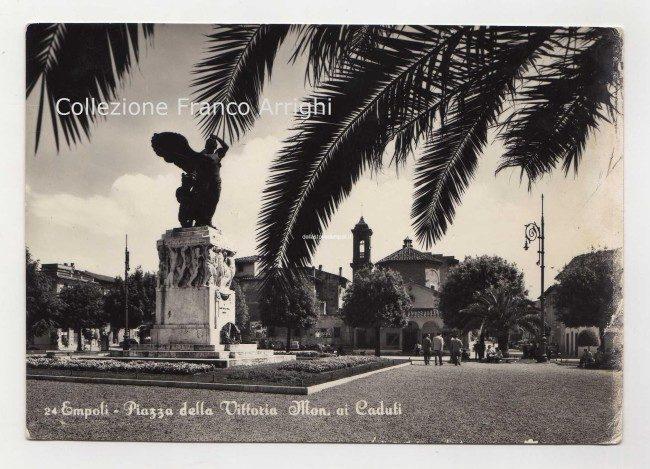 Rp Cartolina 22 650×469.jpg