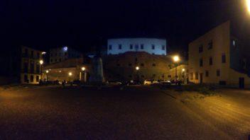 MuMeLoc, Ven 27 Febb. 21.15: Cerreto Guidi nelle foto d'epoca di Giovanni Micheli