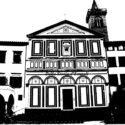 1119 Decembri(s), Istrumento Dell'incastellamento Di Empoli – Di Carlo Pagliai