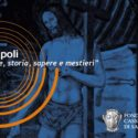 Fondazione CRSM: Presentazione Visita Virtuale Della Città