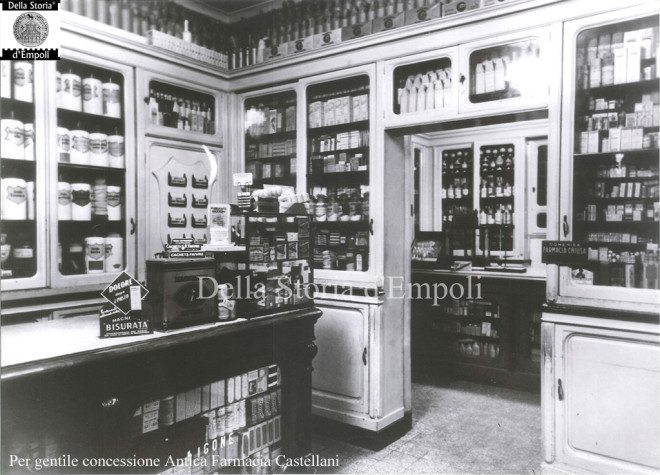 farmacia castellani1
