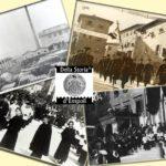 Indice del Fondo fotografico Pietro Caponi, Volume n° 2 pagine 1 – 46