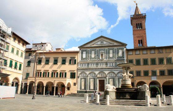 fontana_delle_naiadi_piazza_farinata_uberti_empoli6