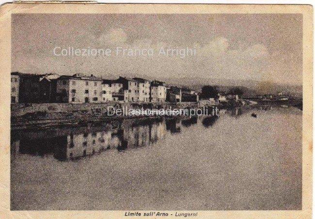 Rp Franco 650×451.jpg