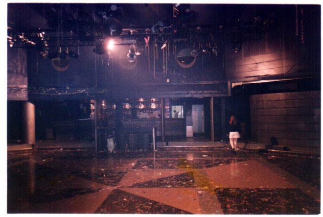 jaiss 1996