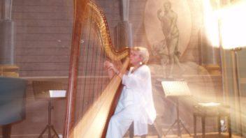 Busoni fra Francia e Germania nel primo Novecento, secondo concerto allo Shalom