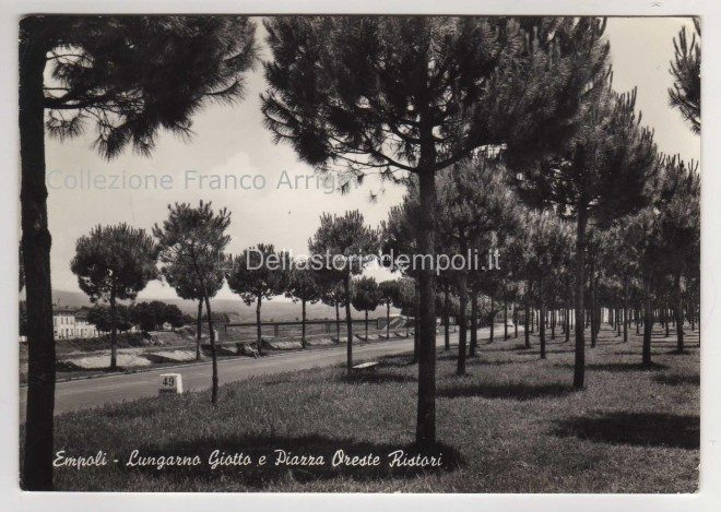 Rp La Pinetina 660×469.jpg
