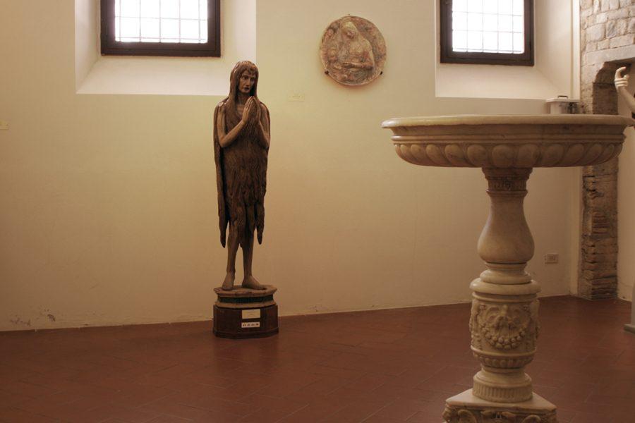 Maddalena Penitente1