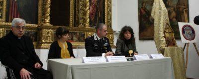 museo_collegiata_empoli_consegna_opera11