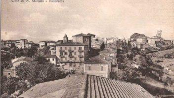 San Miniato, Decapitazione del 23 Luglio 1944 – di Francesco Fiumalbi