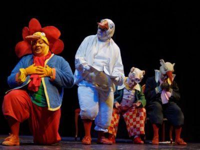opera-bestiale-08