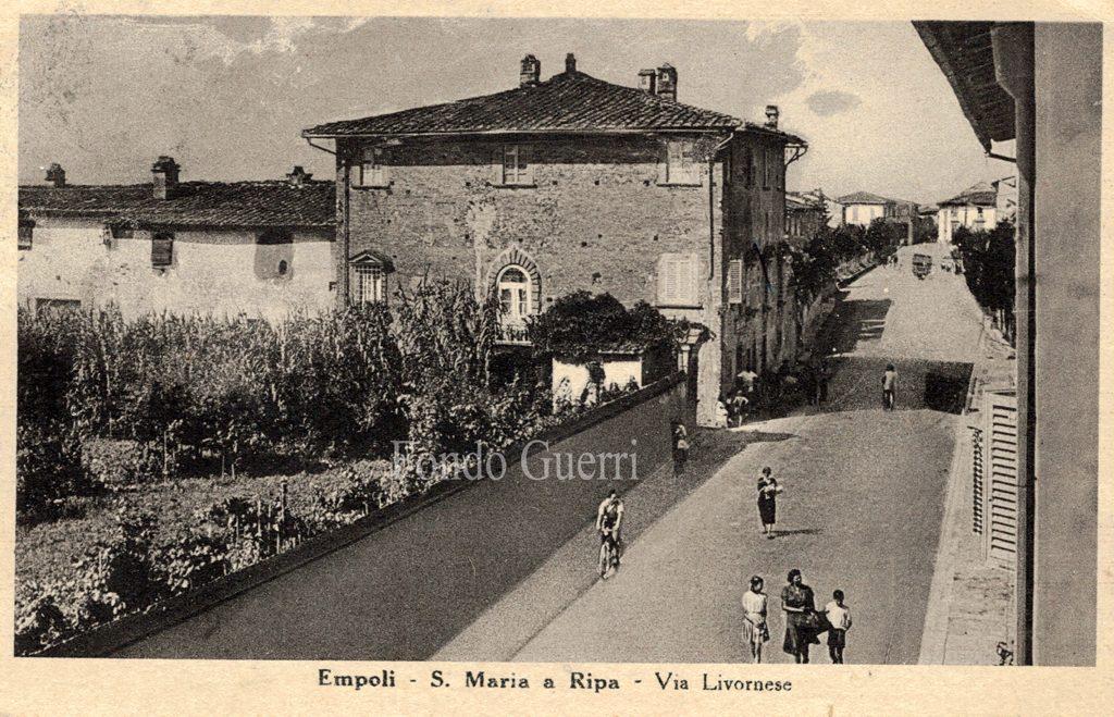 Palazzo Zeffi