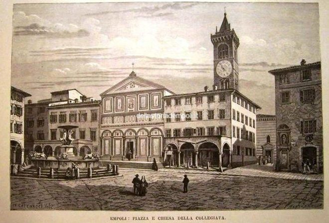 piazza-dei-leoni1