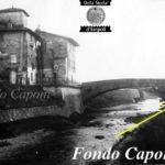 Archivio Caponi